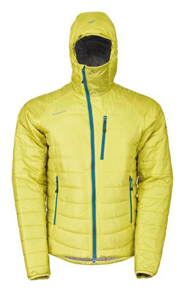 R'adys De Sports Bächli R5 X Vestes Light Insulated Chaudes Jkt xI1qRwIU